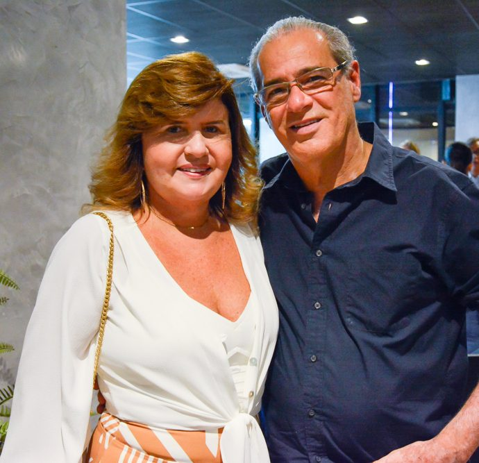 Claudia E Paulo Pepino