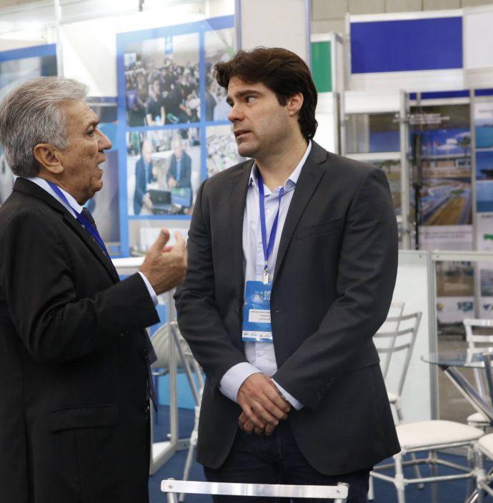 Clovis Nogueira E Raphael Boris 1