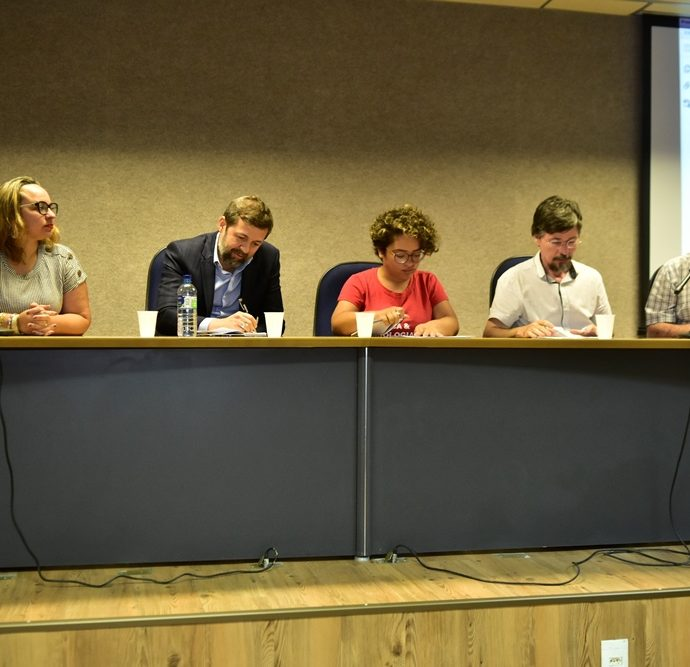 Conferência De Segurança Pública Do Ceará