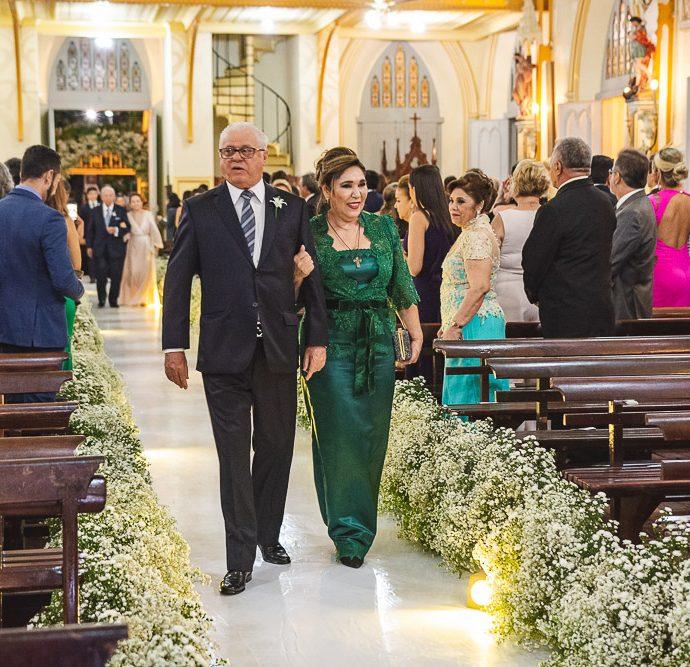 Cristino E Sonia Cordeiro