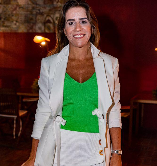 Cynthia Feitosa
