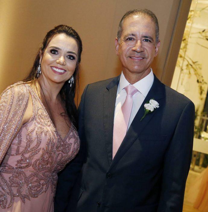 Daniela E Regis Medeiros