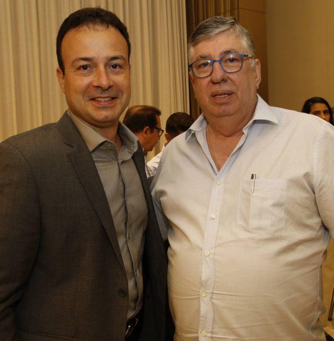 Danilo Serpa E Maia Junior