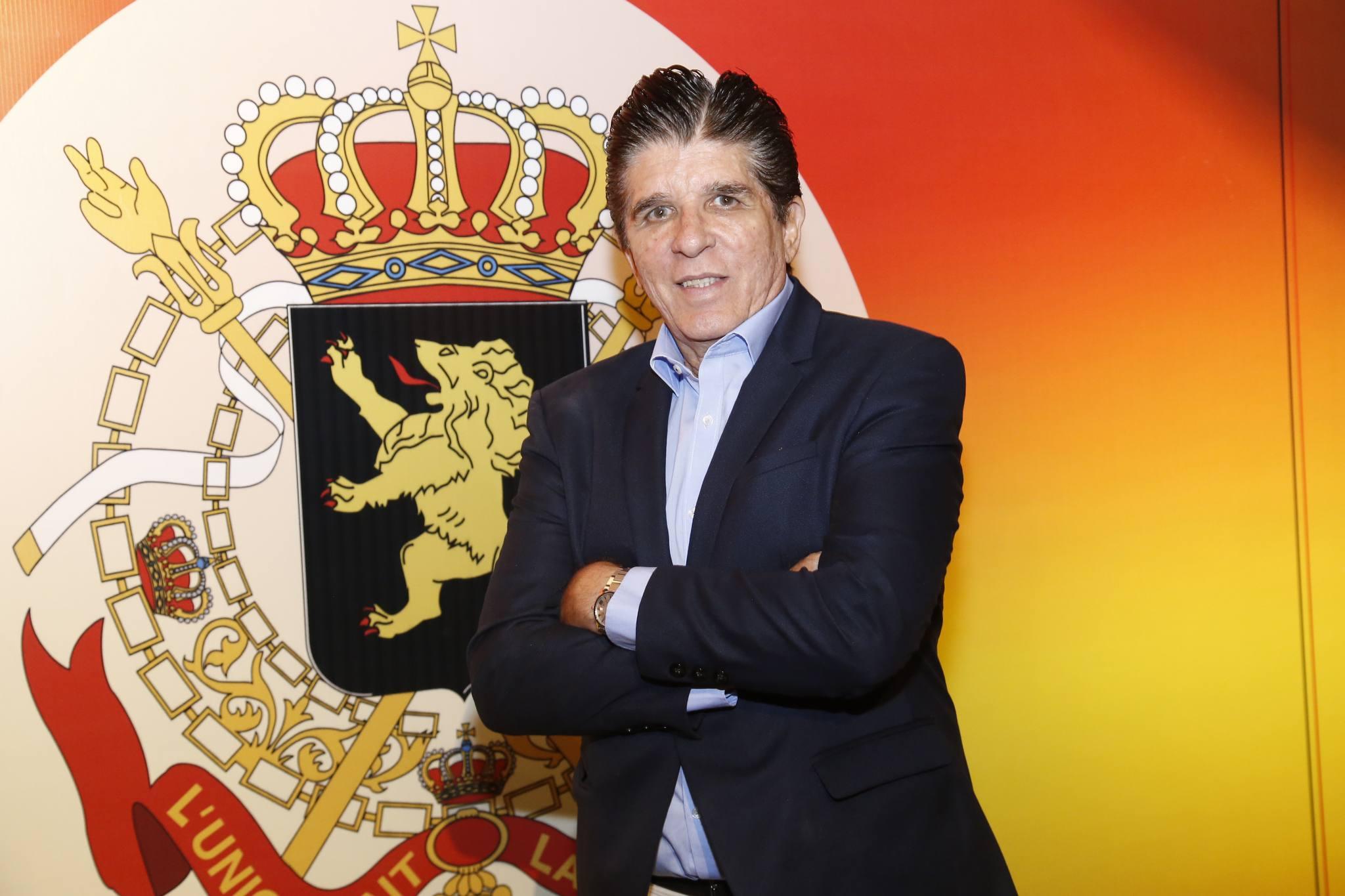 Leva a grife de Dito Machado a decoração do casamento de Nicole Vasconcelos e Pedro Paulo Carapeba
