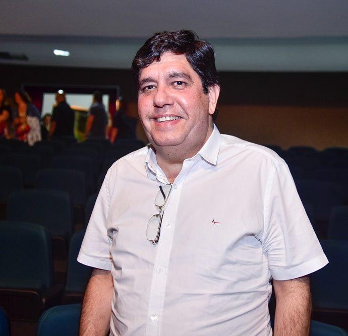 Dr. Cabeto