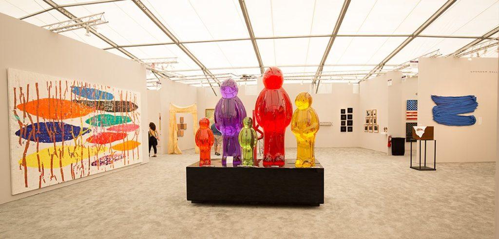 Confira quatro experiências imperdíveis em Miami para os amantes das artes