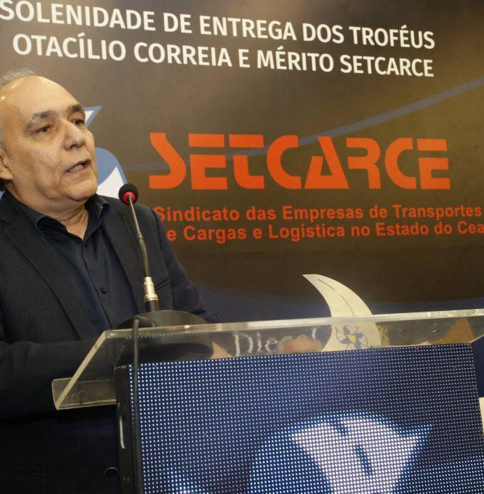 Eduardo Saboia