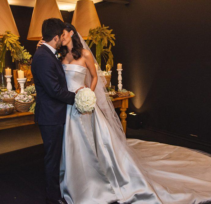 Eliseu Becco E Mariana Vasconcelos