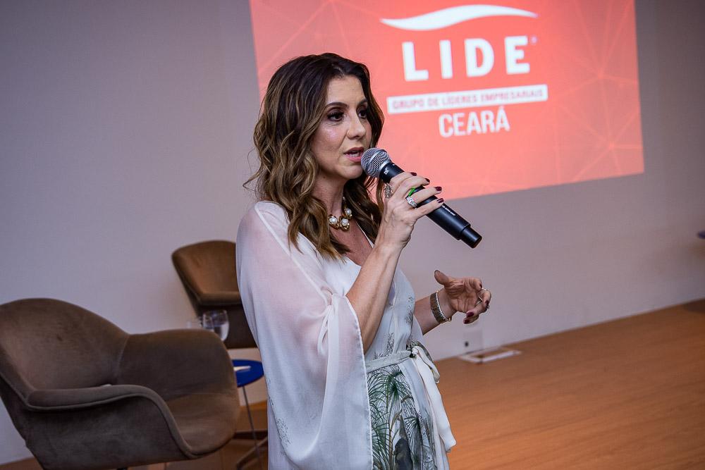 Emilia Buarque (3)