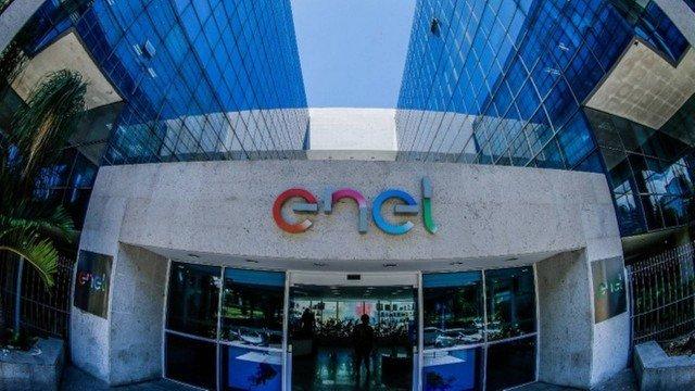 Feirão de Negociação da Enel oferta até 70% de desconto