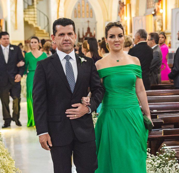 Erick Vasconcelos E Raquel Vasconcelos