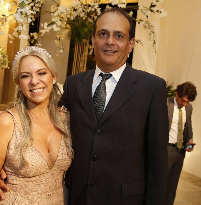 Erika E Epitacio Oliveira