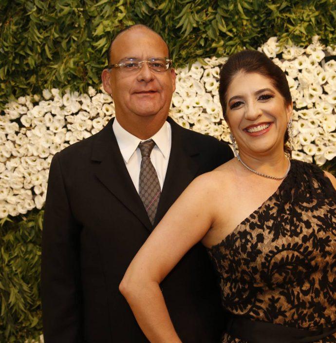 Everardo E Elisa Oliveira