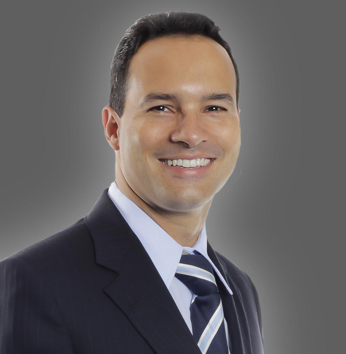 Deloitte promove 1º evento em Fortaleza com foco em executivos