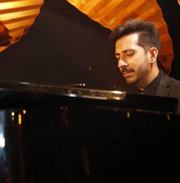 Felipe Adjafre 2