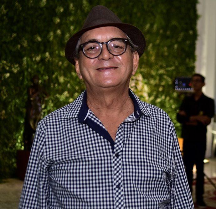 Fernando Piancó