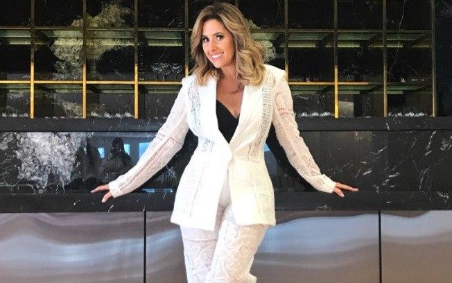 Brazil Fashion Forum crava mais uma edição de sucesso em Miami Beach