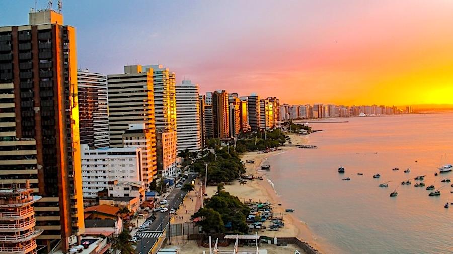 Prefeitura de Fortaleza vai injetar R$ 762,2 milhões na economia