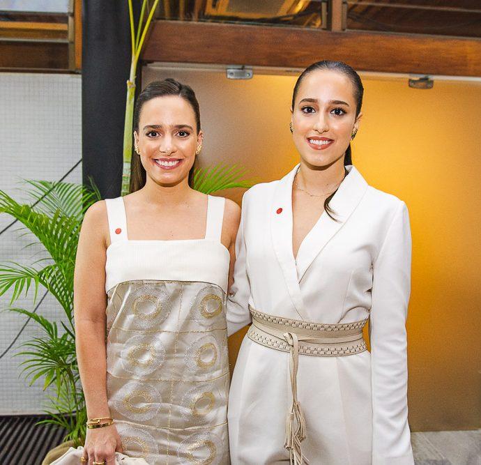 Gabriela E Rafaela Ventura