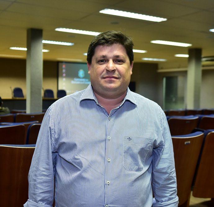 George Lima