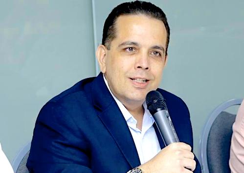 Alessandro Belchior Imóveis apresenta Pátio Beira Rio dia 23