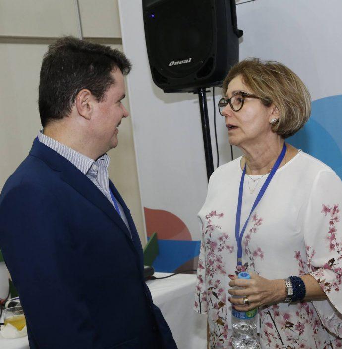 Gistav Sousa E Ludmila Campos