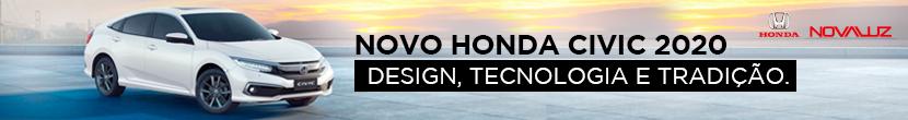 Honda Banner Tamanho 2 (1)