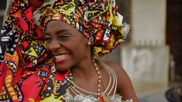 Museu da Fotografia celebra o Dia da Consciência Negra com programação especial