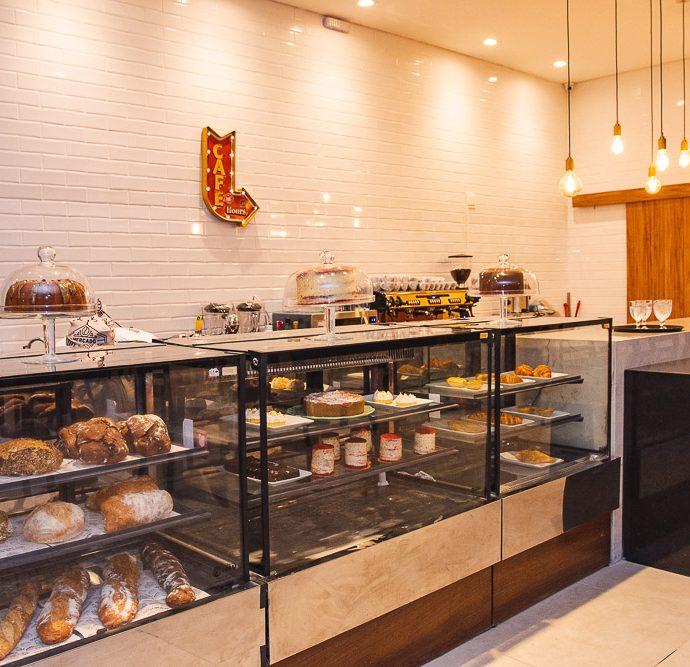 Inaguracao Mercado Do Cafe