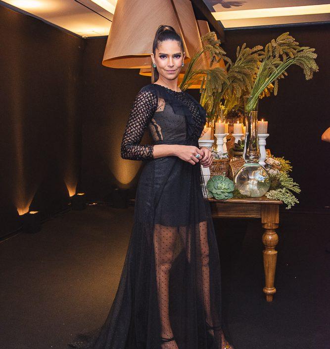 Ingrid Tolentino