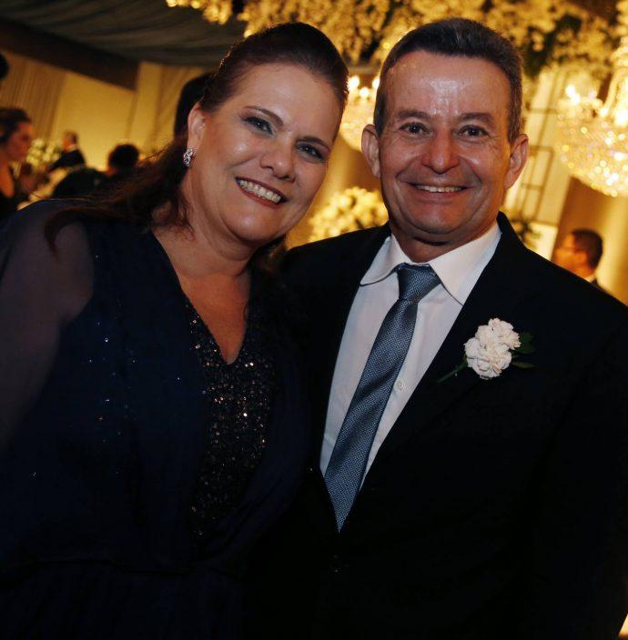 Irma E Joao Carlos Vitoriano
