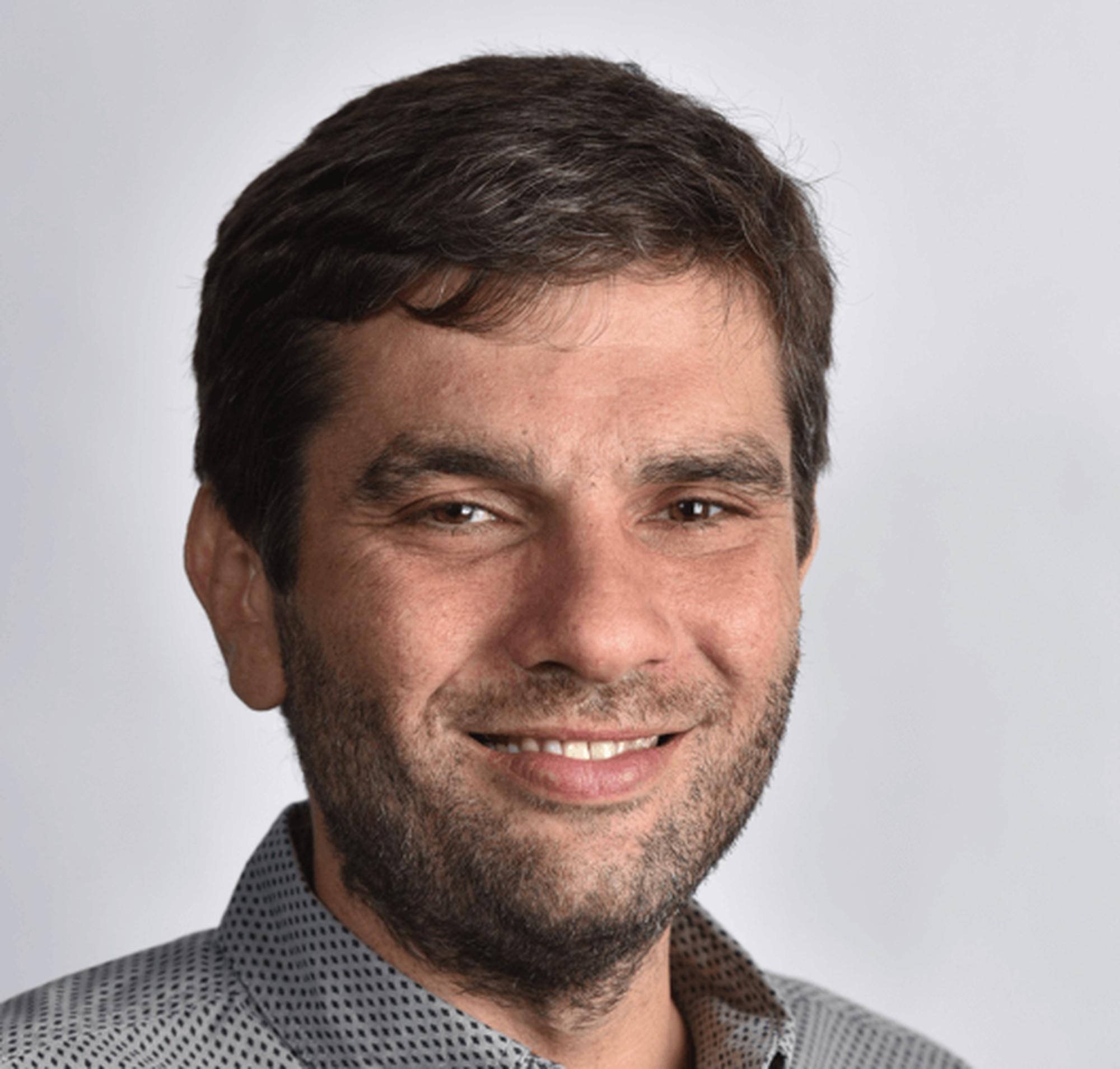 Jean Jereissati Neto ocupará a presidência da Ambev