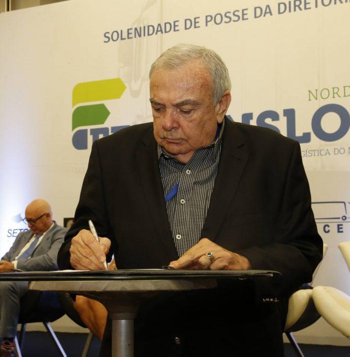 Julio Santiago