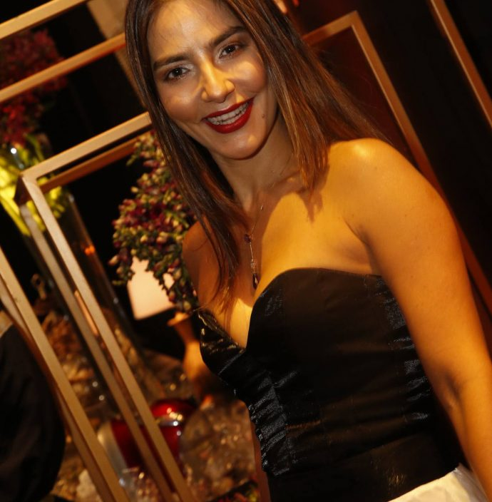 Lara Romcy 2