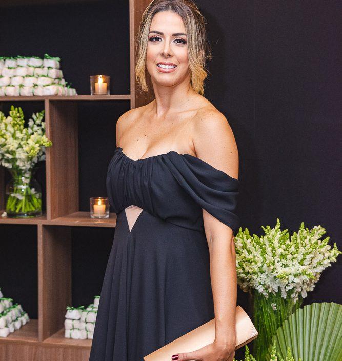Livia Viana