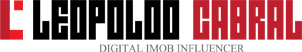 Logo Leopoldo