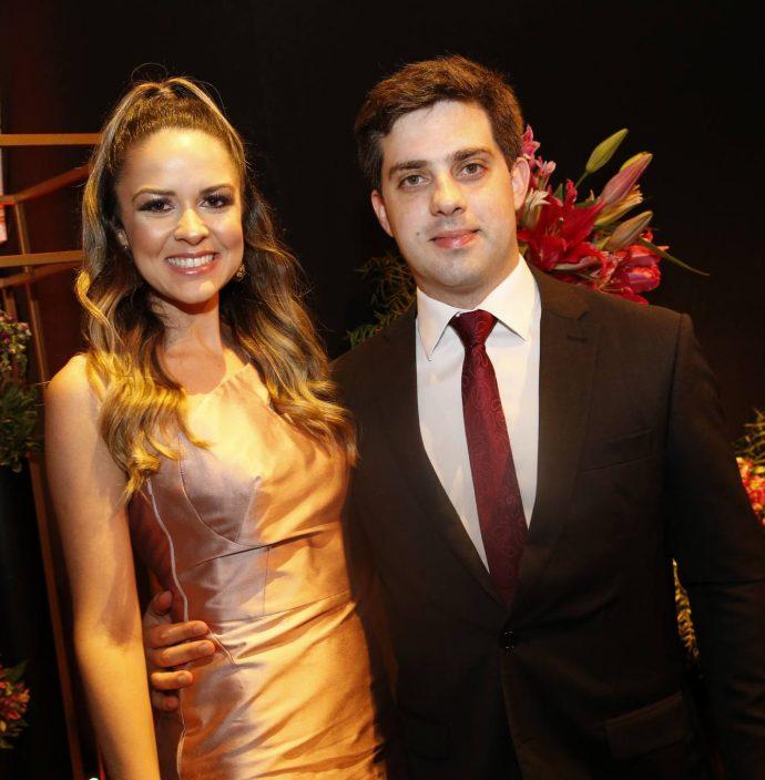 Lorena E Guilherme Macedo