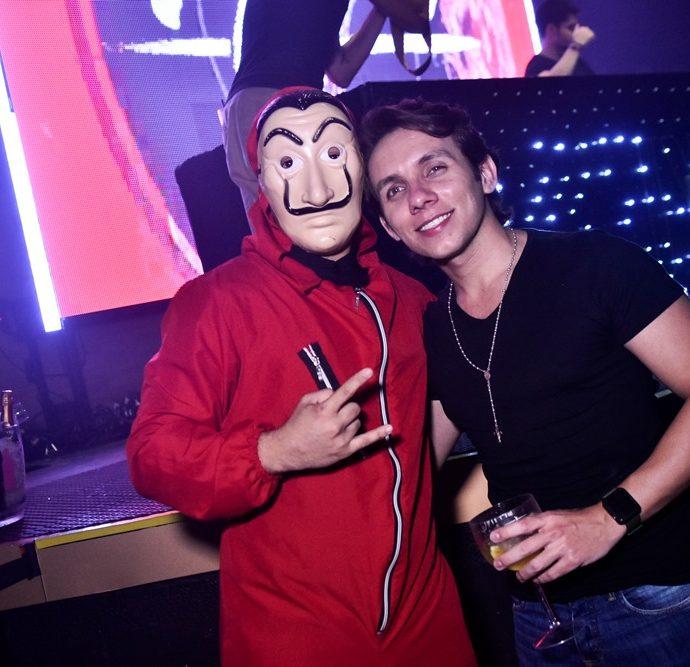 Lucas Renan