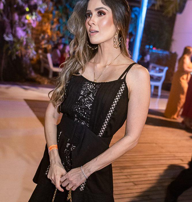 Manoela Castro