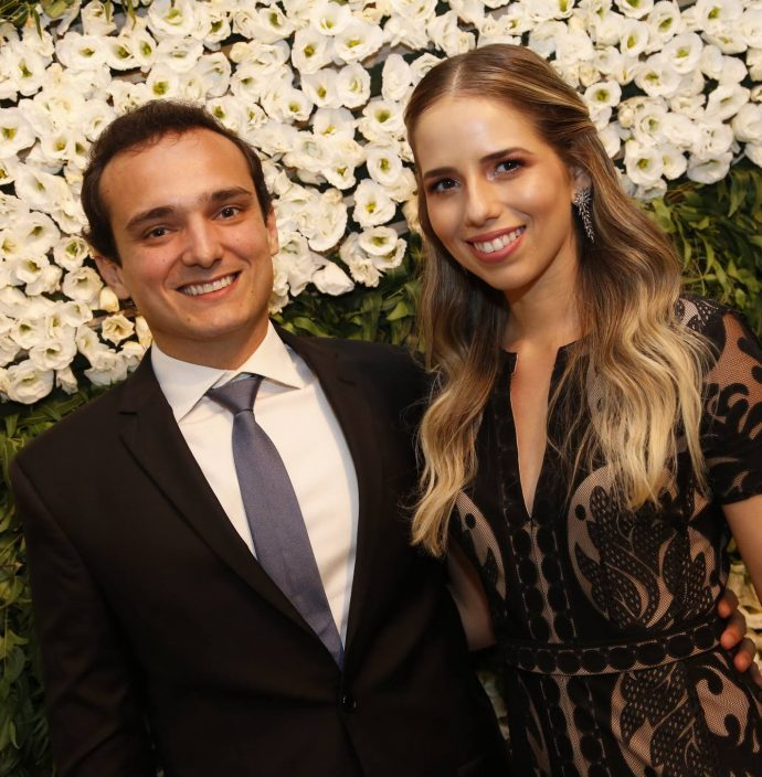 Manuel E Beatriz Machado