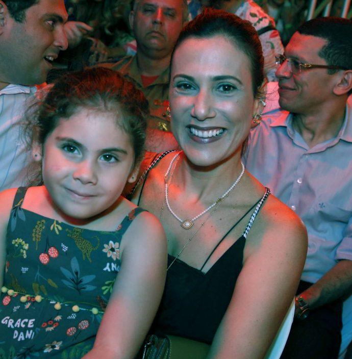 Manuela E Erika Dias