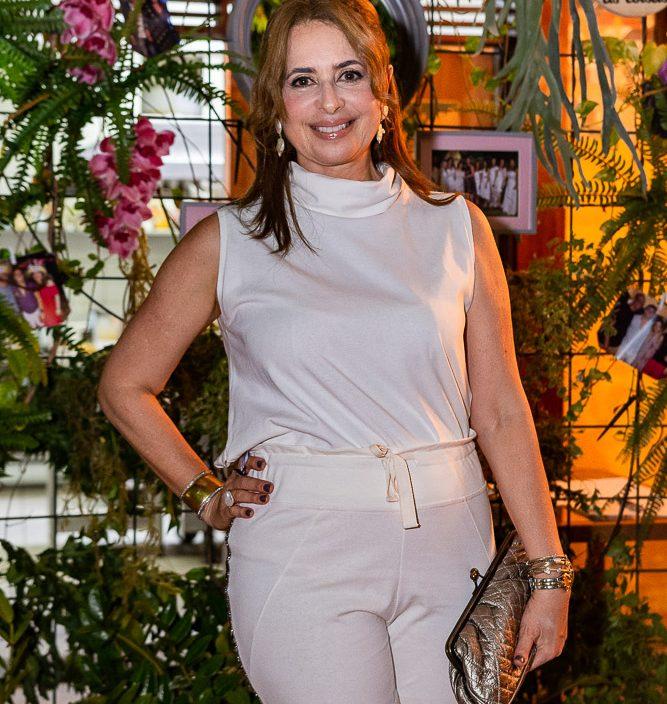 Marcia Andrea