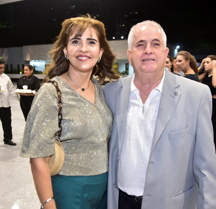 Marcia E Antunes Mota
