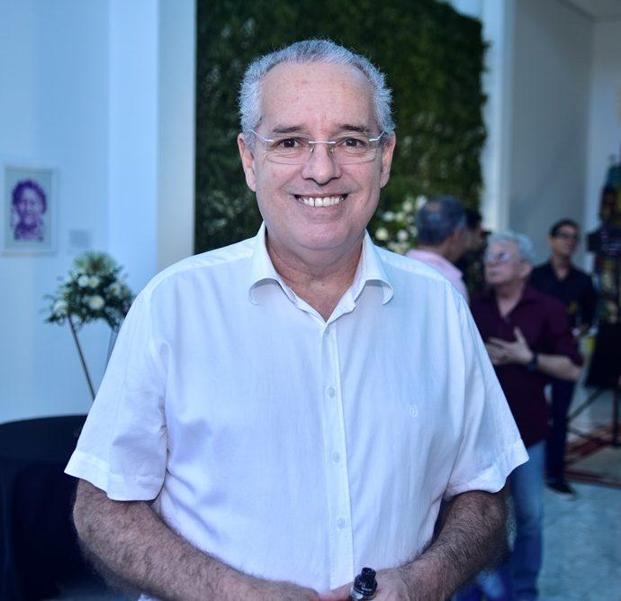Marcos Afonso