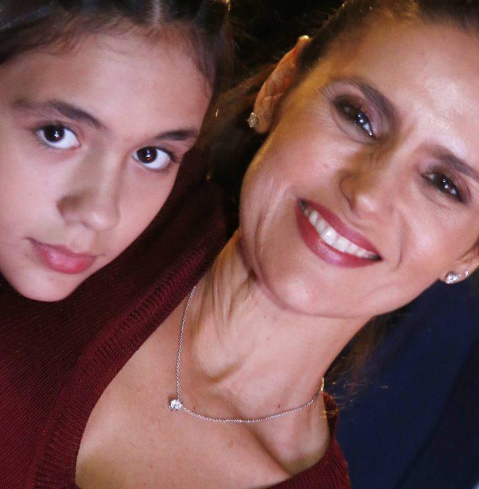 Maria E Manoela Bacelar 1