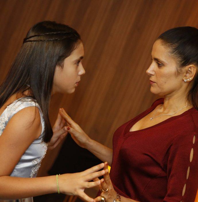 Maria E Manoela Bacelar 3