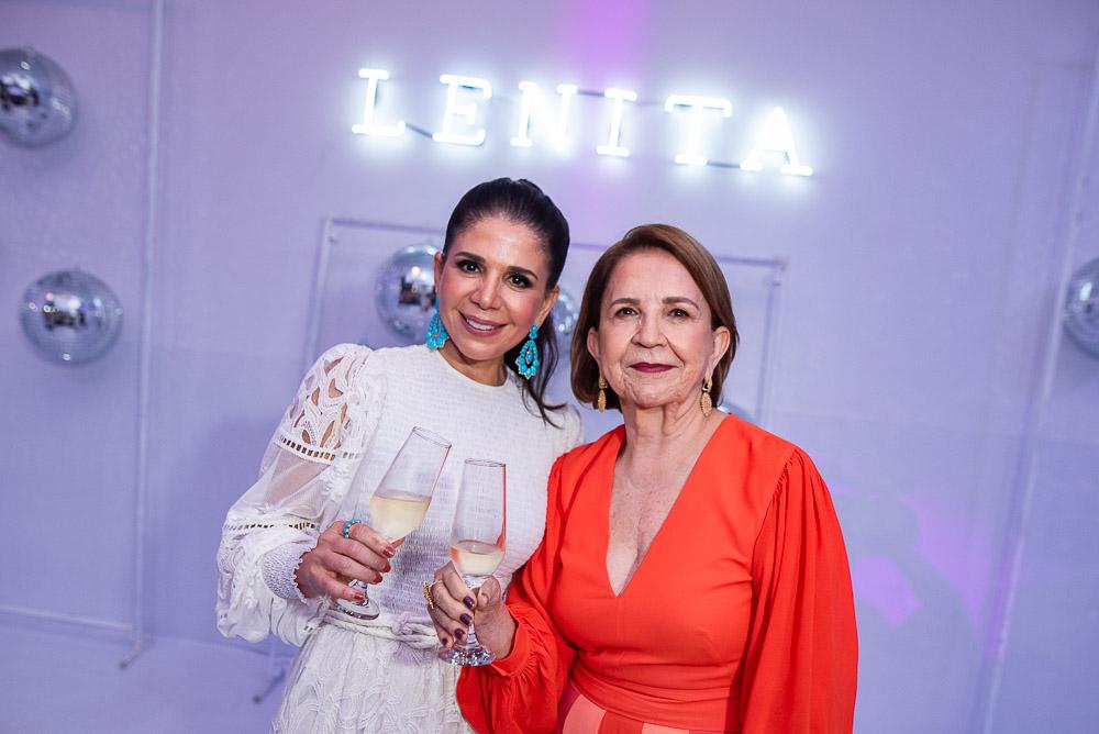Maria Lucia E Lenita Negrao (1)
