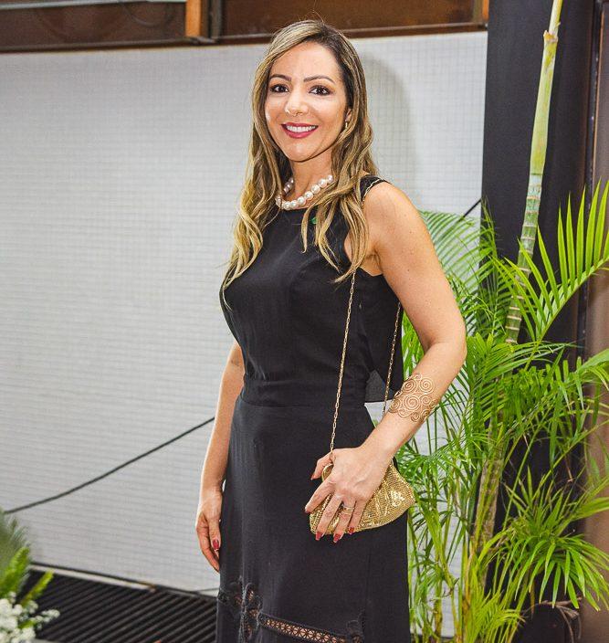Marina Silva