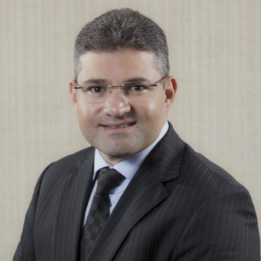 Pague Menos revela lucro bruto de R$ 505 mi no terceiro trimestre