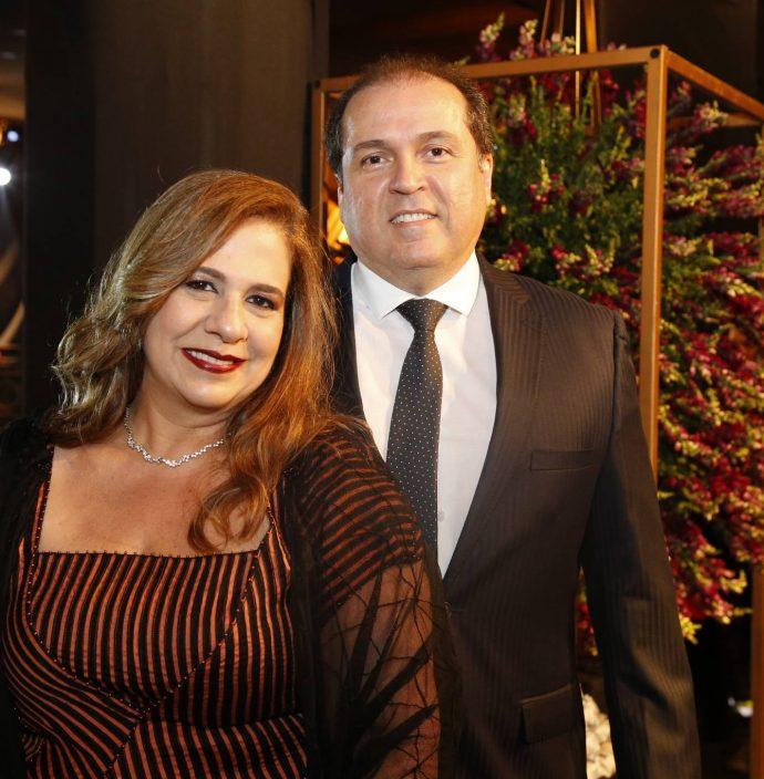 Martinha E George Assuncao 2